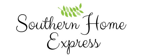 Southern Home Express