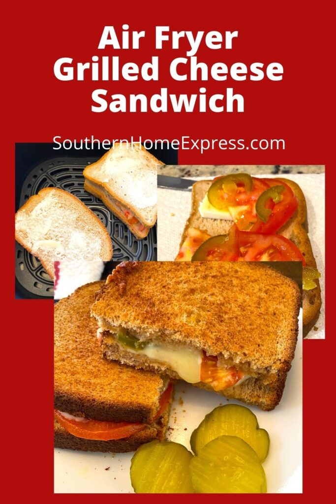 uncooked sandwiches, grilled cheese sandwich filling, and cooked grilled cheese sandwich with pickles